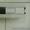 Ремонт Mitsubishi Electric GOT MAC E -J HC HF FR-D F #991554