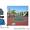 Пресс для изготовления резиновой брусчатки,  резиновой тротуарной плитки из резин #1018146