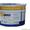 Антикоррозионные покрытия Цинол,  Алпол #1055423