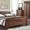Мебель из массива дерева по размерам заказчика! Волгоградская, 2/4 - Изображение #5, Объявление #1076327