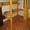 Кровати двухъярусные из дерева, лдсп и кожи! Волгоградская 2/4 - Изображение #2, Объявление #1077576