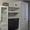 Шкафы купе без торговой надбавки! Волгоградская, 2/4 - Изображение #2, Объявление #1075662