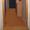 Деревянные арки по Вашим размерам! Волгоградская, 2/4 - Изображение #4, Объявление #1076320