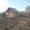 ПРОДАЁТСЯ ДАЧА  В снт «НАУКА»,  В РАЙОНЕ АЭРОПОРТА «Центральный»  #1075771