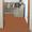 Деревянные арки по Вашим размерам! Волгоградская, 2/4 - Изображение #2, Объявление #1076320