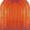 Деревянные арки по Вашим размерам! Волгоградская, 2/4 - Изображение #3, Объявление #1076320