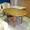 Столы на заказ! Деревянные (от 10т.р.) и другие (от 3 т.р.),  Волгоградская,  2/4 #1077459