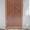 Двери деревянные щитовые! Волгоградская,  2/4 #1076321