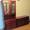 Реставрация дверей и мебели из натурального дерева! Волгоградская,  2/4 #1077574
