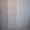 Деревянные арки по Вашим размерам! Волгоградская, 2/4 - Изображение #5, Объявление #1076320