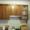 Мебель из массива дерева по размерам заказчика! Волгоградская, 2/4 - Изображение #4, Объявление #1076327