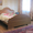 Кровати из дерева,  лдсп,  кожи на заказ! Волгоградская,  2/4 (от 5000р) #1077578
