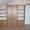Мебель из массива дерева по размерам заказчика! Волгоградская,  2/4 #1076327