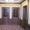 Деревянные  двери межкомнатные и входные на заказ! Волгоградская,  2/4 #1076316