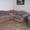 Перетяжка мебели в условиях производственного предприятия! Волгоградская,  2/4 #1076329