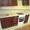 Кухни и кухонные гарнитуры без торговой надбавки! ул. Волгоградская,  2/4 #1076308