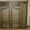 Гардеробные и прихожие без торговой надбавки! ул. Волгоградская, 2/4 т. 903-933 - Изображение #3, Объявление #1075663