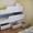 Кровати двухъярусные из дерева, лдсп и кожи! Волгоградская 2/4 - Изображение #3, Объявление #1077576