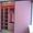 Шкафы купе без торговой надбавки! Волгоградская, 2/4 - Изображение #3, Объявление #1075662