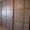 Двери-купе любого размера и дизайна! Волгоградская,  2/4 #1076315