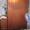 Мебель из массива дерева по размерам заказчика! Волгоградская, 2/4 - Изображение #2, Объявление #1076327