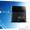 Продам Sony PlayStation 4 НОВАЯ #1123841