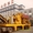 Продам качественный мобильный дробильно-сортировочный комплекс 110-320 т/ч,   #1134620