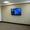Установка и подключение бытовой техники  - Изображение #8, Объявление #1129340