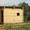 Изготовление и установка ,  заборов,  ворот,  калиток. Навесы,  хозпостройки. #1128189
