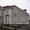 Сайдинг,  кровля,  водосток,  блокхаус,  фасадные панели #1134359