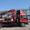 Продам Эвакуатор FOTON BJ 1093 с краном манипулятором (КМУ) #1140586