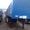 Полуприцеп бортовой СЗАП-9327 вездеходный #1173735