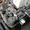 Продам пресс-ножницы комбинированные НГ5224,  НГ5222,  гильотины молота инструмент #1181845