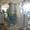 Продам пресс-ножницы комбинированные НГ5224, НГ5222, гильотины молота инструмент - Изображение #7, Объявление #1181845