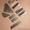 Продам пресс-ножницы комбинированные НГ5224, НГ5222, гильотины молота инструмент - Изображение #2, Объявление #1181845