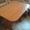 Кухонный стол продается  #1199219