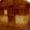 дача с/о Спецстроевец  20км от оренбурга #1253358