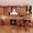 Изготовление корпусной и офисной мебели #1296828