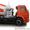 Производство и продажа бетона в Оренбурге #1328710