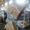 Станок для пробивки отверстий в металле,  пробить отверстие в металле овальной