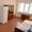 Продаётся просторная однокомнатная квартира в хорошем районе #1525406