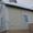 крым сиферополь дача продажа #1527935