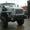 Седельный тягач Урал 44202 без пробега. Под КМУ. Переоборудование. #1554004