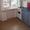 Трёхкомнатную квартиру продам срочно #1567818
