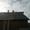 Монтаж каркасной крыши, ремонт. #1569297