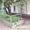 Продам на ул. Комсомольская в районе остановки Госпиталь #1575422
