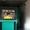 Электростанция (ДЭС, ДГУ) CUMMINS 1 МВт 6,3 кВ - Изображение #4, Объявление #1588225