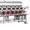 Промышленные Вышивальные машины Ricoma CHT 1206 #38491
