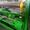 Продаем Вальцы трехвалковые листогибочные ИБ2222В
