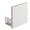 Спутниковые, эфирные и 3G антенны.  Подбор оборудования, продажа и установка. - Изображение #5, Объявление #1700051